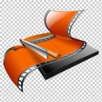 VSDC Free Video Editor 6.7.2.295 Crack