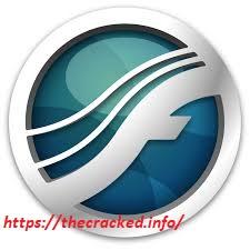 MakeMusic Finale 27.0.0.708 Crack