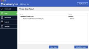 Malwarebytes Anti-Malware 4.4.0.220 Crack With License Key Free Download 2021
