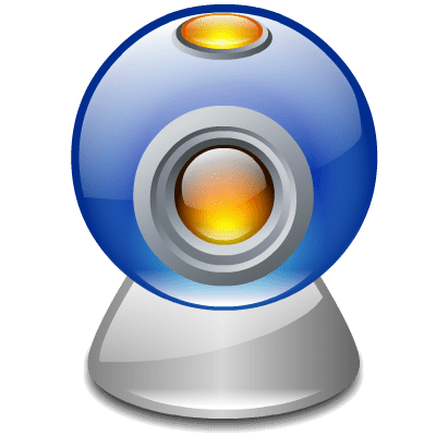 ManyCam 7.8.0.43 Crack With Serial Key Download