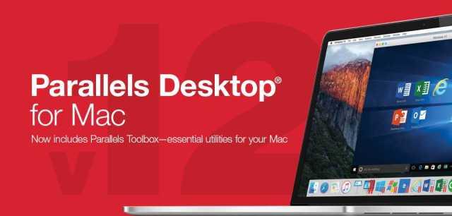Parallels Desktop 15 Crack With Activation Key Torrent [Win/Mac]
