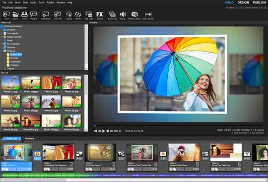 ProShow Producer 9.0.3797 Crack With Registration Key Free 2020