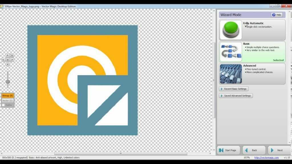 Gems crunchbase company vector magic desktop edition 1. 15 incl.
