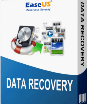 Easeus Data Recovery Wizard 13 Crack With License Key Free Download