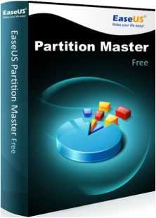 EaseUS Partition Master 13.8 Crack With Serial Key Free 2020