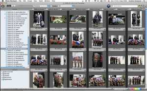 Photo Mechanic 6.0 Build 4155 Crack Full License Key Download