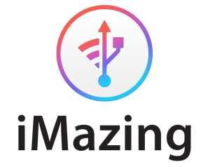 DigiDNA iMazing 2.13.0 Crack + Activation Number (2021)