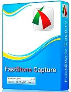 FastStone Capture 9.2 Crack With Registration Code Download