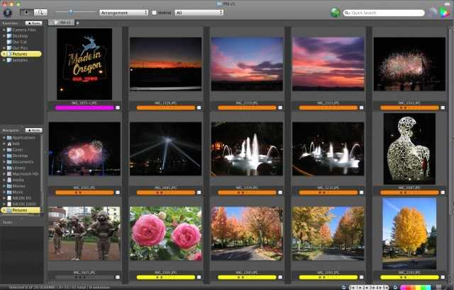 Photo Mechanic 6.0 Build 3437 Crack Full License Key Download