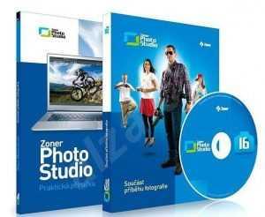 Zoner Photo Studio Pro X 19.1904.2.175 Crack With Activation Key 2020