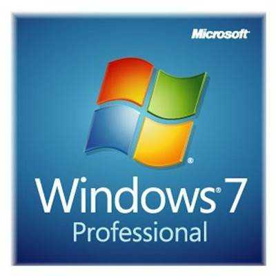 Windows 7 Crack With Activation Key Free 2020