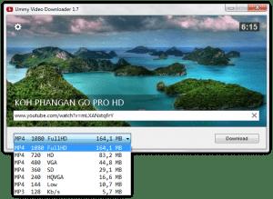Ummy Video Downloader Crack Keygen Full Version Free Download