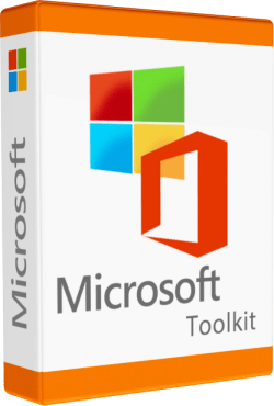 Microsoft Toolkit 2.6.7 Full Version Crack + Serial Key Free Download