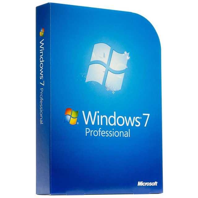 Windows 7 Professional Serial Key Full Crack 2020 [Latest]