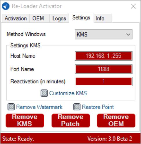 re-loader activator 3.3 crack