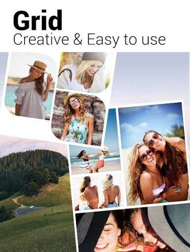 Photo Grid Maker Full Version crack + Code Key Free Download