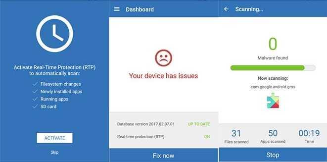 Malwarebytes Anti-Malware 4.0.4.49 Crack With License Key Free 2020