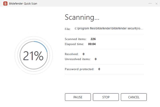 Bitdefender Total Security 2020 Crack + License Key {Updated}