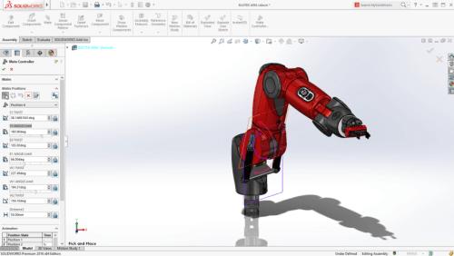 SolidWorks Full Version Crack + Activation Key Free Download
