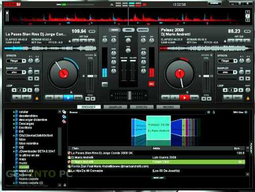 Serato Dj Full Version Crack + Serial Key Free Download