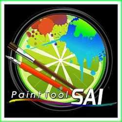 Paint Tool SAI 2 Crack Full Torrent Free Download 2019