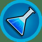 Reloader Activator Full Version Crack + Activation Key Free Download