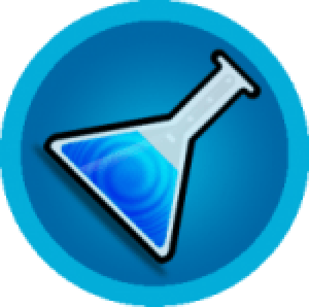Re-Loader Activator 3.4 for Windows + Office [Latest]