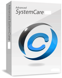 Advanced SystemCare Pro 12.6 Crack + Serial Key Free Download