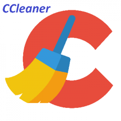 CCleaner Pro 5.63 Crack Full Version With License Key 2020