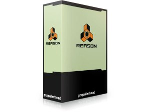 Reason 11 Crack With Keygen Torrent Download {Latest 2019}