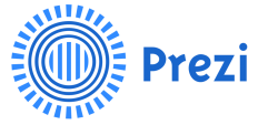 Prezi Full Version Crack + Serial Key Free Download