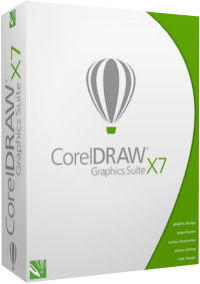 Corel Draw X7 Crack With Keygen Full Serial Number 2020