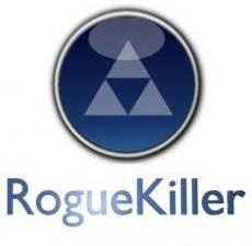 RogueKiller Full Version Crack + Activation Key Free Download
