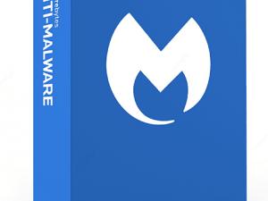 Malwarebytes 3.5.2 Full Version Crack + License Key Free Download