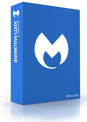 Malwarebytes Crack 3.8.3 With License Key Free Download