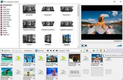 VSDC Video Editor Pro Crack With Keygen