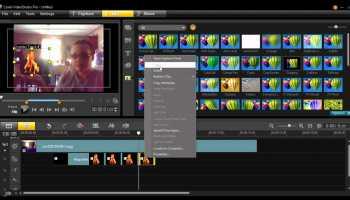 paintshop pro 2018 ultimate core keygen