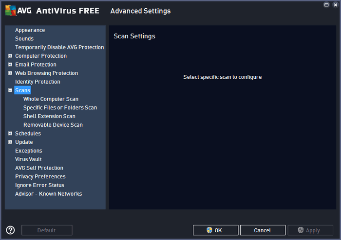 Free download avg antivirus  full version with crack