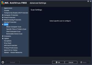 AVG Antivirus Crack With Activation Key Free 2020