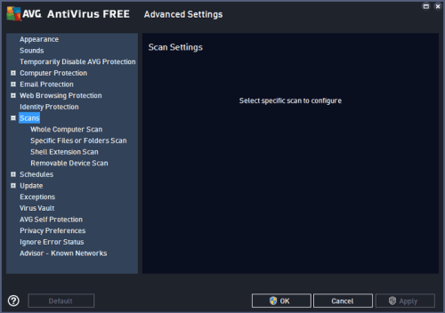 AVG Antivirus Full Version Crack + Activation Key Free Download