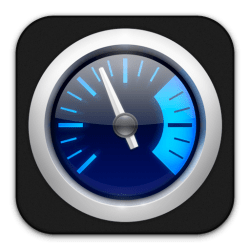 iStat Menus Full Version Crack + Activation Key Free Download