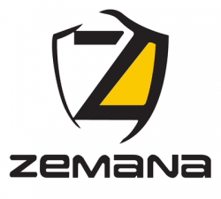 Zemana Antilogger Full Version Crack + Activation Key Free Download