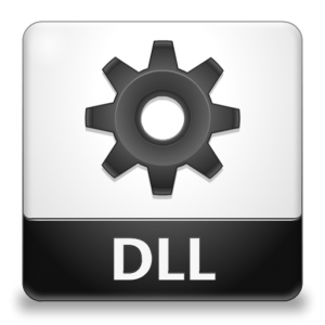 DLL Suite 9 Crack With License Key Download Full 2019