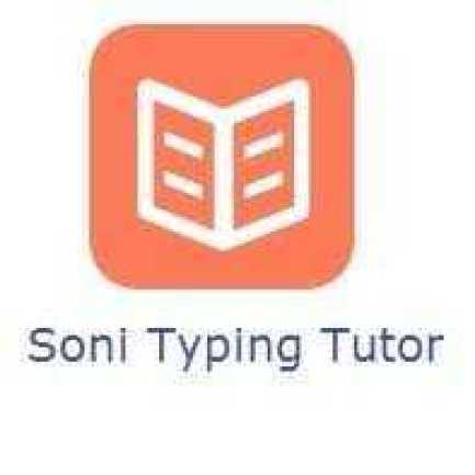 Soni Typing Tutor 3.1.7 Download Crack + Activation Key [Latest]