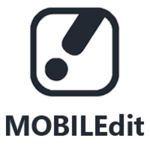 MOBILedit Crack with License Key Premium edition 2019