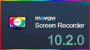Movavi Screen Capture Studio 11 Crack + Serial Key {latest}
