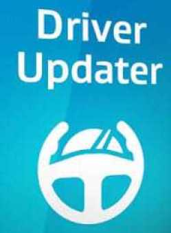 AVG Driver Updater 2019 Crack Free Download with Registry Key