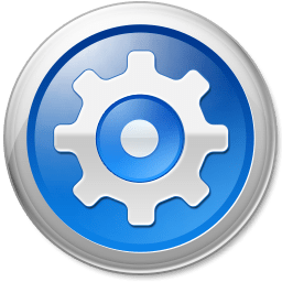 Driver Talent Pro 7.1.27.82 Crack With Full Activation Key {Win/Mac}