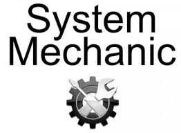 System Mechanic Crack 19.5.0.1 With License Key 2019