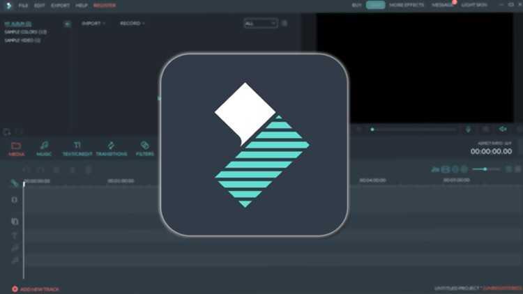 Wondershare Filmora 9.4.1.4 Crack Plus Registration Code 2020